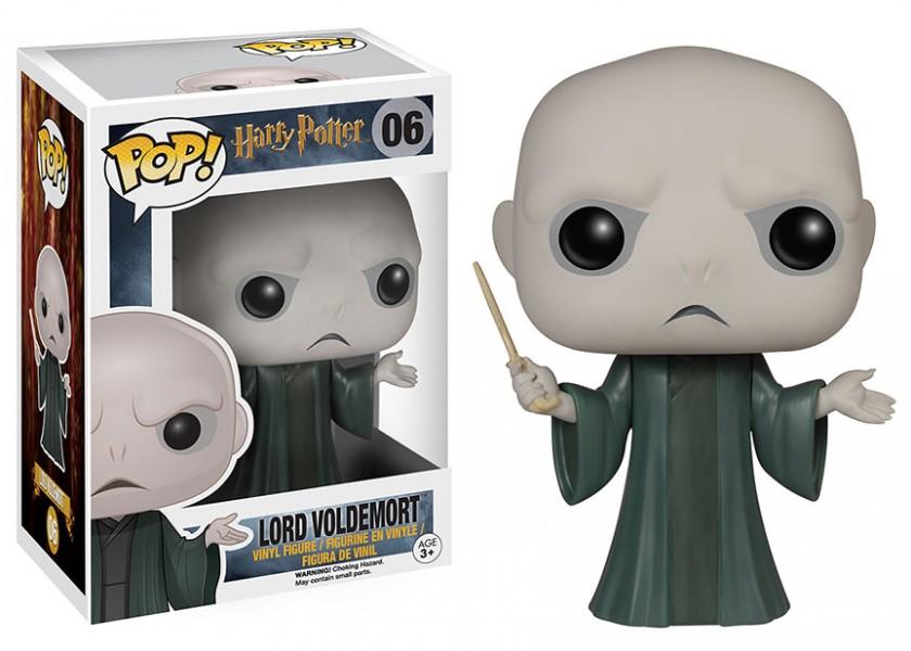 Voldemort-Pop! -Vinyl