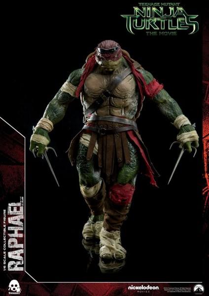 teenage mutant ninja turtles michael bay toys www