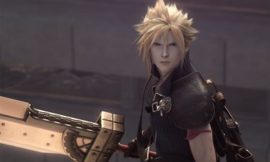 The Best Video Game Trailers from E3 2015 (So Far)