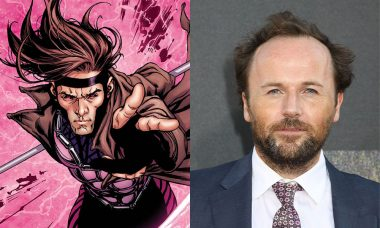 Channing Tatum's Gambit Gets Director for Solo Film