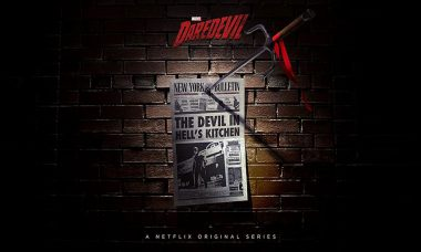 Fan-Favorite Greek Assassin Cast in Daredevil Season 2