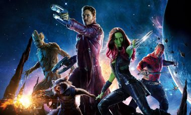 Which Guardians of the Galaxy Character Are You?