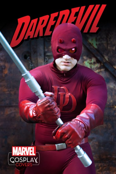 daredevil_1_cosplay_variant