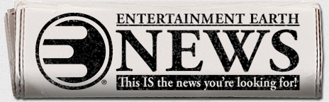 Entertainment Earth News