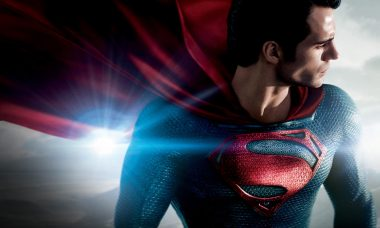 Will Mad Max: Fury Road's George Miller Direct Man of Steel 2?