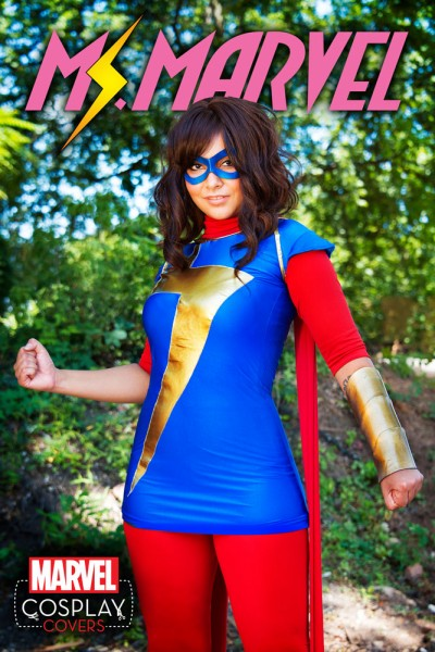 ms-_marvel_1_cosplay_variant