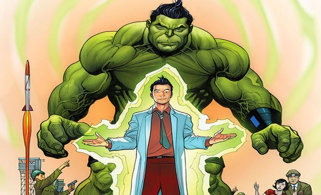 marvel superheroes hulk entertainment - photo #10
