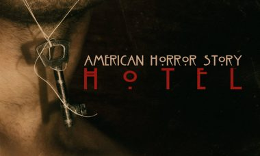 Will You Step Into the Hotel Lobby for This Season of American Horror Story?