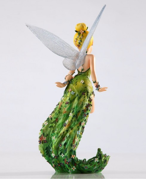 Tinker Bell Couture Statue