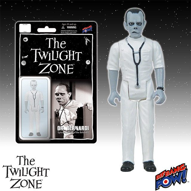 The-Twilight-Zone-Eye-of-the-Beholder-Doctor-Bernardi-Action-Figure