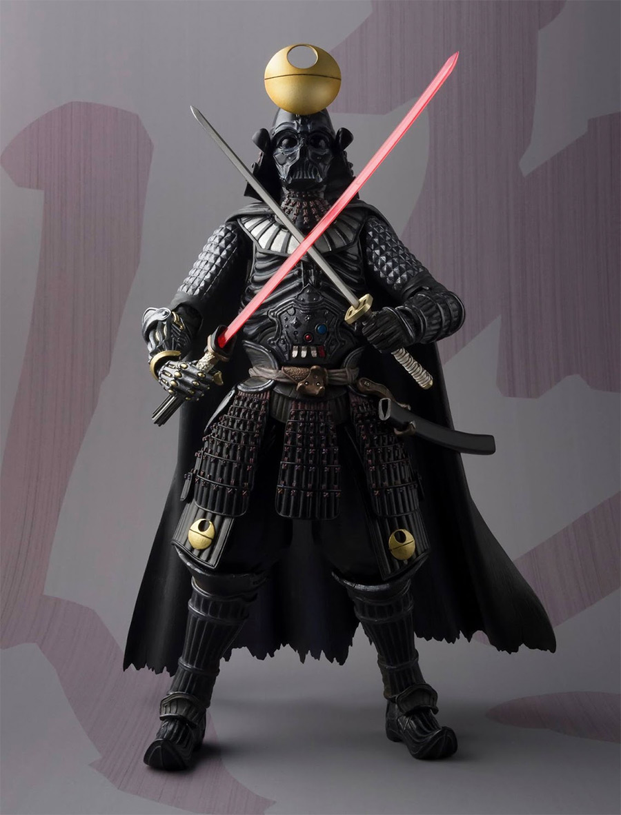 darth-vader-movie-realization-action-figure-main