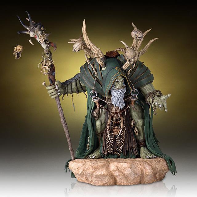 Guldan-Statue-60