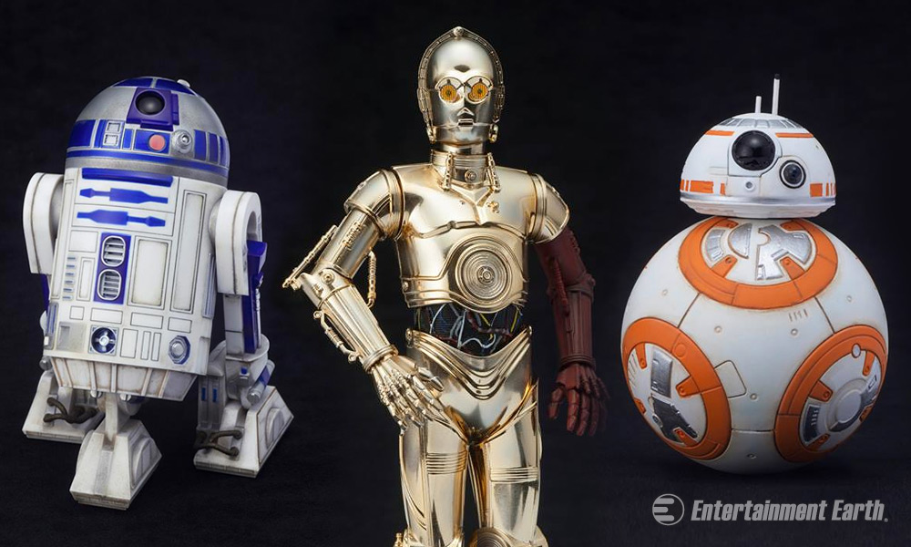 star wars episode vii the force awakens c 3po r2 d2 and