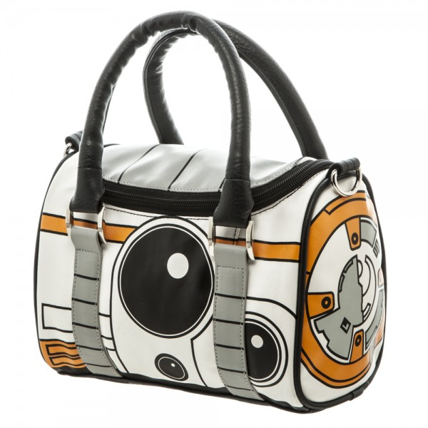 Star Wars BB-8 Mini Satchel