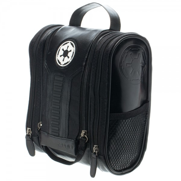 Star Wars Empire Travel Bag