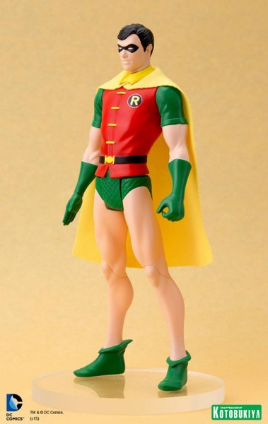 DC-Comics-Robin-Super-Powers-ARTFX-Statue-002