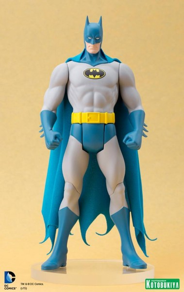 DC-Super-Powers-Batman-ARTFX-Statue-001