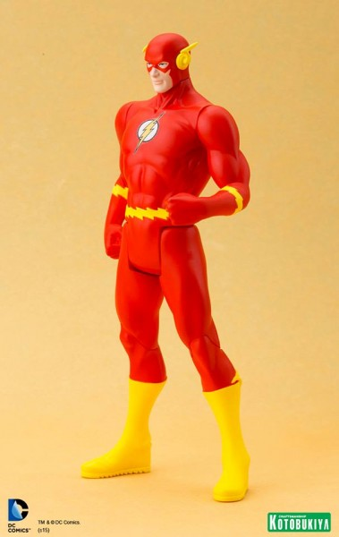 DC-Super-Powers-Flash-ARTFX-Statue-008