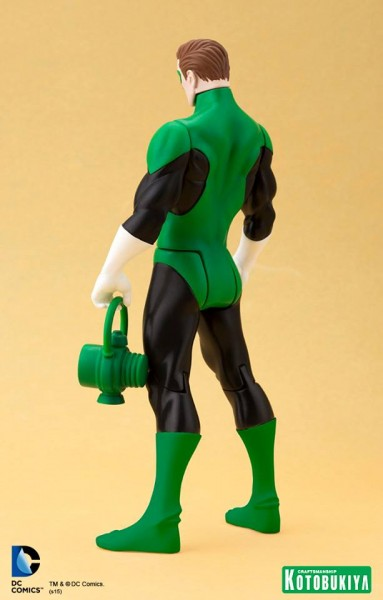 DC-Super-Powers-Green-Lantern-ARTFX-Statue-006