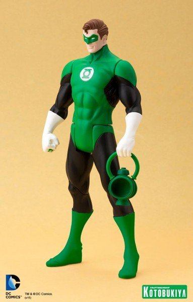 DC-Super-Powers-Green-Lantern-ARTFX-Statue-008