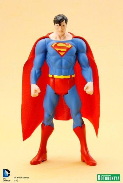 kotobukiya-superman1