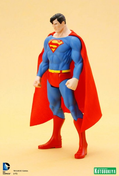 kotobukiya-superman3