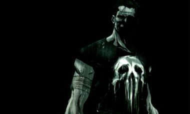 Daredevil's Punisher Compared to Travis Bickle in First Official Photo