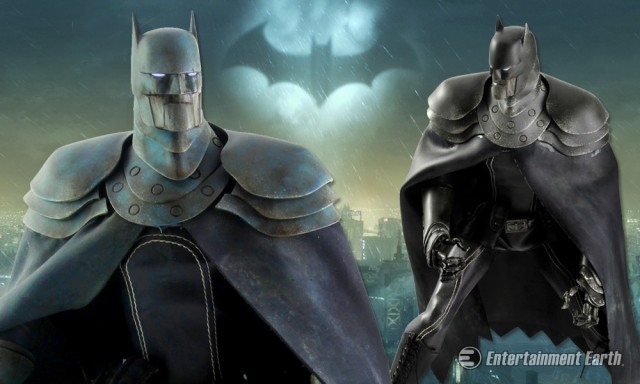 1000x600_batman_daynight_threea
