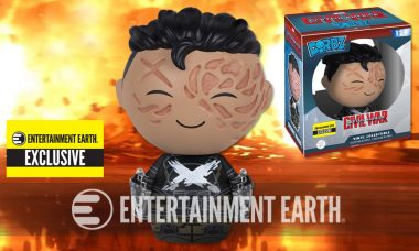 Crossbones Happily Unmasks as Exclusive Captain America: Civil War Dorbz