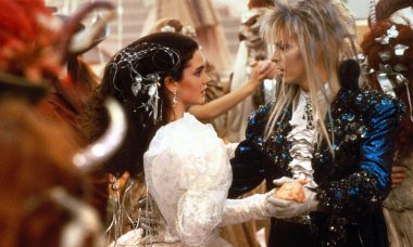 No Need to Panic – Labyrinth Is Getting a Continuation, Not a Reboot