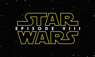 Star Wars: Episode VIII Gets Pushed Back, Now Set to Face Off Against Avatar 2