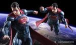 1000x600_squareenix_superman