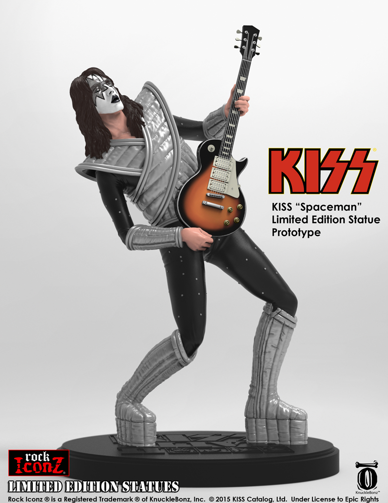 acefrehley_KISS