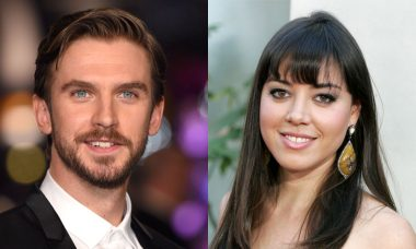 Dan Stevens, Aubrey Plaza, and More Cast in the Marvel and FX X-Men Show Legion