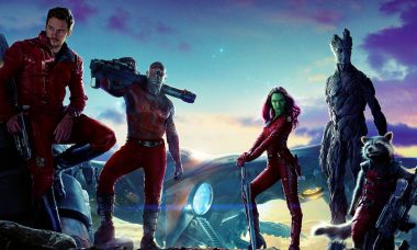 Female Villain Confirmed for Guardians of the Galaxy Vol. 2