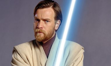 Rumor of the Day: Ewan McGregor's Obi-Wan Kenobi to Appear in Episode VIII?