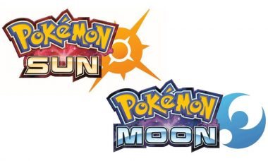 The Next Two Pokémon Games for the 3DS Are Coming Sooner Than Expected