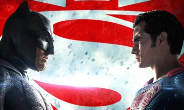 Opinion: Batman v Superman and The Awesome Aftermath