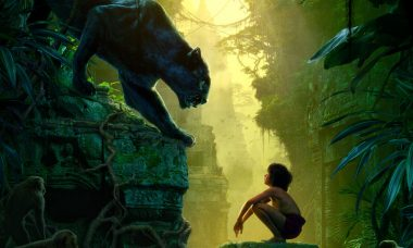 Review: The Jungle Book Is a Triumphant and Rewarding Cinematic Adventure