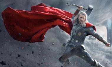 Why Thor: Ragnarok is in Good Hands
