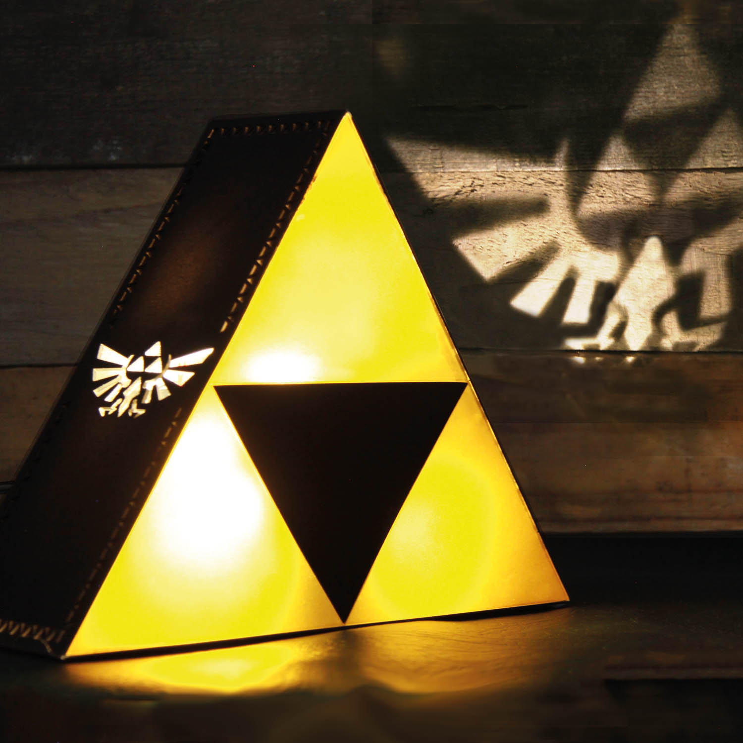 It S Dangerous Out There Take These Hyrulian Goodies