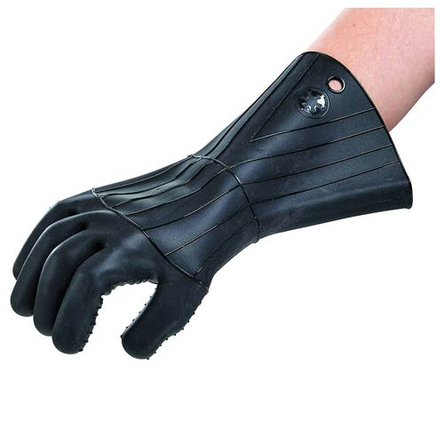 Star Wars Darth Vader Oven Glove