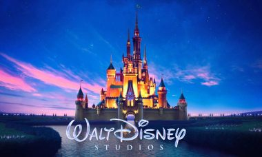 Disney Reaches $1 Billion Domestically at the Box Office in Record Time