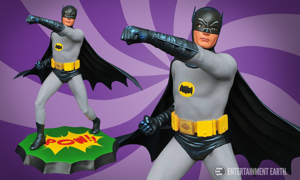 1000x600_batman_1966_premierestatue