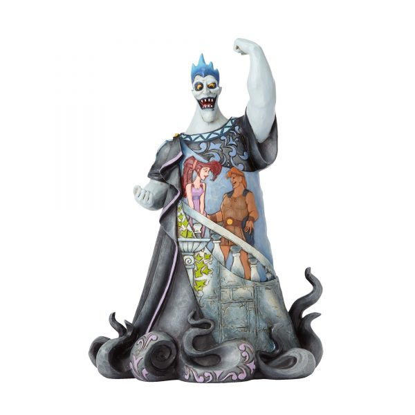 Disney Traditions Hades