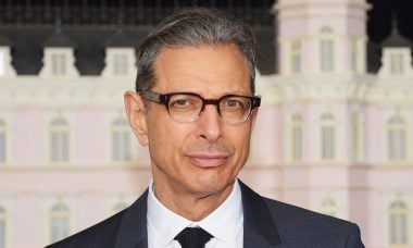 Jeff Goldblum Reveals Details on His Role in Thor: Ragnarok