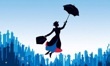 Emily Blunt and Lin-Manuel Miranda Confirmed for Mary Poppins Returns