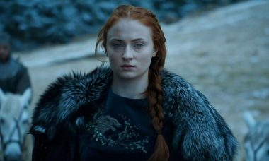 Game of Thrones Might Have Shorter Seasons and Robert Kirkman Is 'Disappointed' in George R.R. Martin