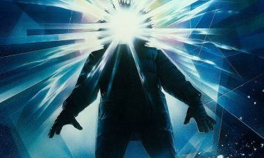 Frightening Fables: A Spotlight on The Thing from Another World
