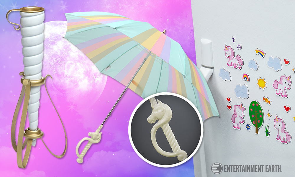picture How to Decorate an Umbrella